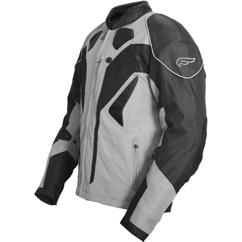 motorcycle riding jackets with armor men s fulmer street moto air jacket motorcycle riding coat