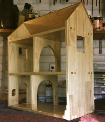waldorf doll house 1000 ideas about kids doll house on pinterest kids dolls cardboard dollhouse and