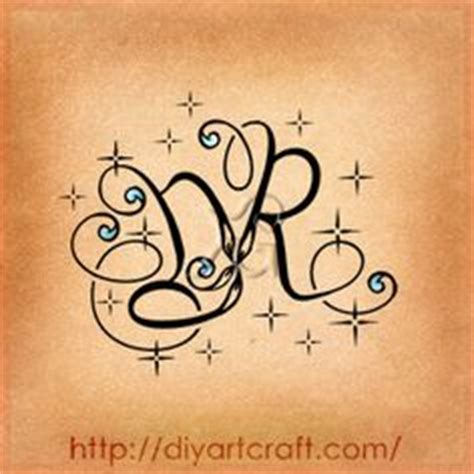 tattoo letters price 1000 images about monogram tattoos on pinterest