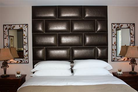 panel headboards for bed wallhuggers in ayr ontario home decorating pinterest