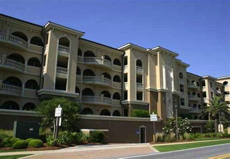 Villa Coyaba Destin Fl Luxury Gulf Front Condo Just Sold House Rentals In Destin Florida Gulf Front