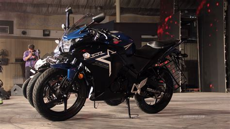 cbr 150r colour price 2015 honda cbr150r blue colour option