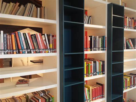 poliform libreria soggiorno poliform wall system laccato opaco soggiorni a