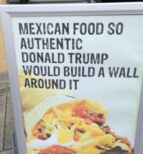 Mexican Food Memes - mexican food funny pictures memes funny quotes