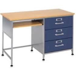 american furniture alliance 3 drawer locker desk polyvore