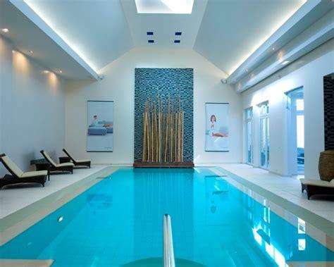 best indoor pool best luxury indoor pools selection