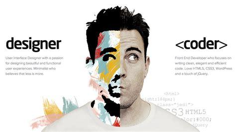 designer pictures can a web developer also be a web designer