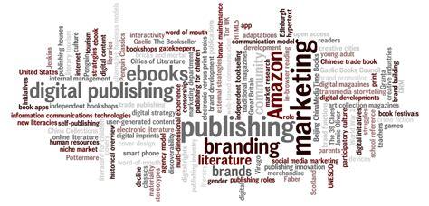 publishing dissertation publishing dissertation research dailynewsreports395 web