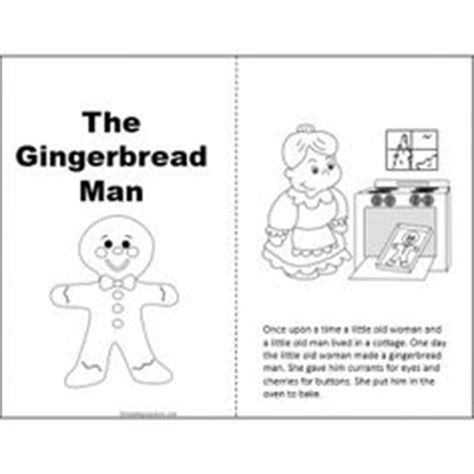 free printable gingerbread man sequencing cards gingerbread man sequencing printable new calendar