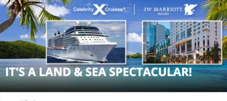 Marriott Sweepstakes - marriott rewards sail away sweepstakes sun sweeps