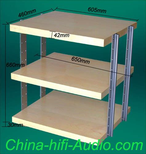 Racks And Stands by E T 11 Ta60 A Audio Equipments Racks Hifi Audio Stands