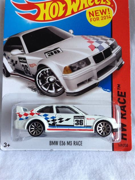 wheels bmw e36 m3 race hw race hotwheels cars bmw e36 wheels and wheels