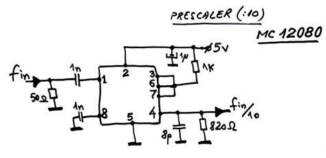 li transistor quale li transistor quale 28 images li transistor quale 28 images quale rel 232 usare il forum di