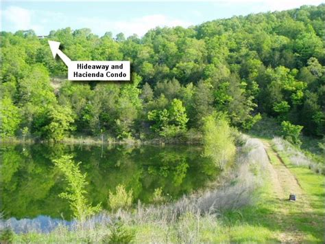 Branson Cabin Rentals On The Lake by Branson Cabin Rentals Cabins In Branson Mo Branson Mo