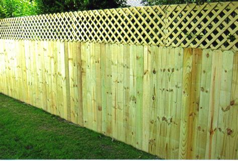 90cm Height Portable White Wooden Fence Back Drop 1 install lattice fence panels dlystormtelecom