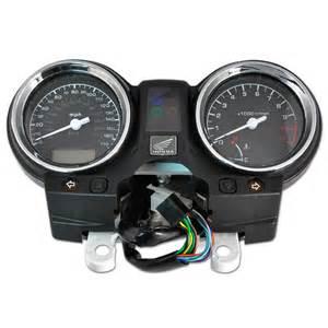 Honda Speedometer Buy Wholesale Honda Cb900 Speedometer From China