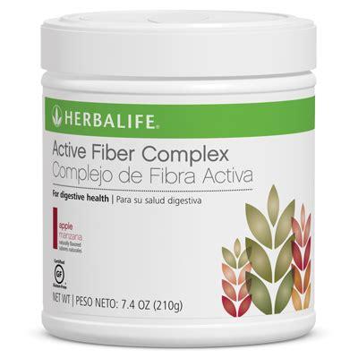 Herbalife 21 Day Detox Reviews by Digestive Health Program Herbalife Free Letitbitzen