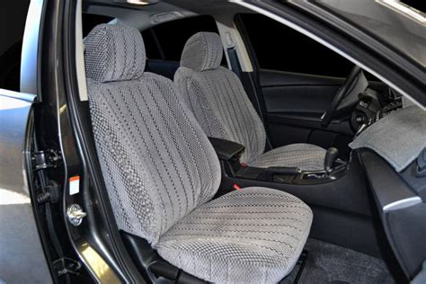 seat covers unlimited kmishn