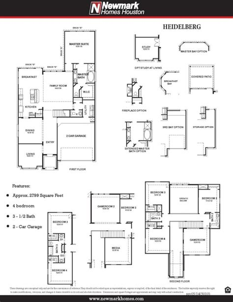 newmark homes floor plans carpet awsa throughout awesome