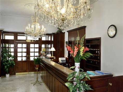 Zimmer Romantisch Einrichten 4869 by Depandance Labe Marienbad