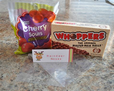 treat ideas treat bag ideas ten creative exles mommysavers