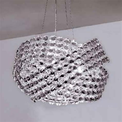 kronleuchter swarovski marchetti suspension l diamante 216 120 cm 12