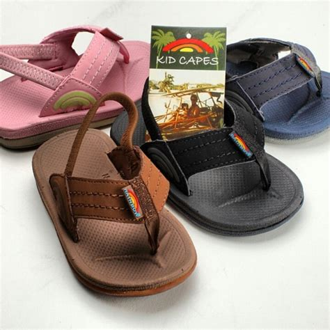 rainbow toddler sandals 153 best images about lukas uno on dads