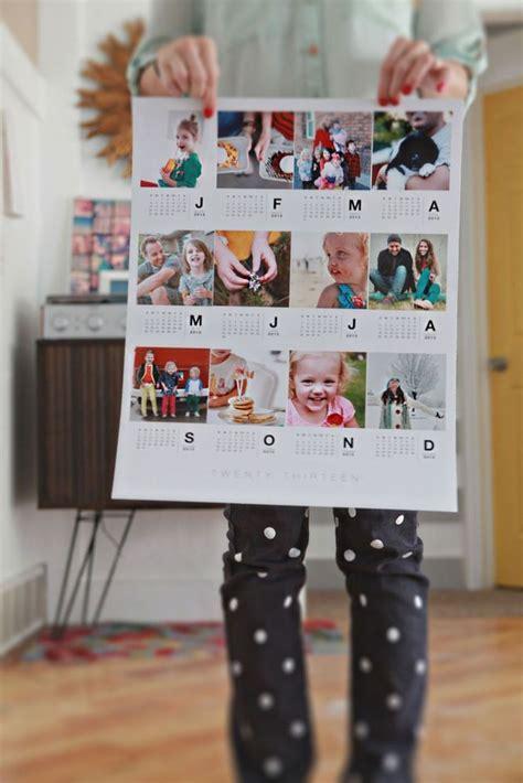 Poster Unik Inspiratif Big One Pigura dengan 10 kreasi ini pajangan foto kenanganmu akan terlihat makin cantik