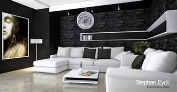 Home Get Dizain Dizain Interior Living Ask Home Design