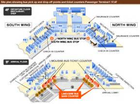 narita airport floor plan map japanforum com tokyo travel tokyo station and marunouchi