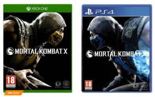 Mortal kombat co creator ed boon recently answered some questions from