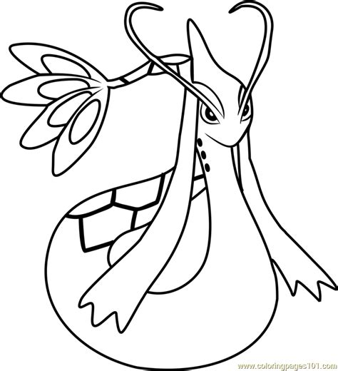 pokemon coloring pages quilladin 83 pokemon coloring pages quilladin onix pokemon