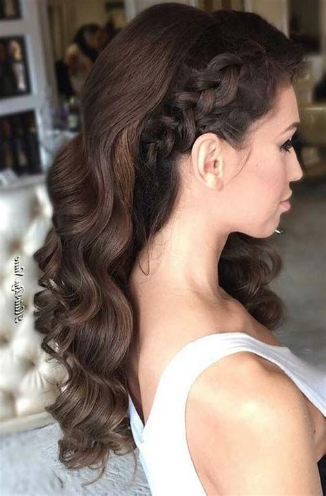 the 25 best short formal hairstyles ideas on pinterest best 25 curly prom hairstyles ideas on pinterest curly