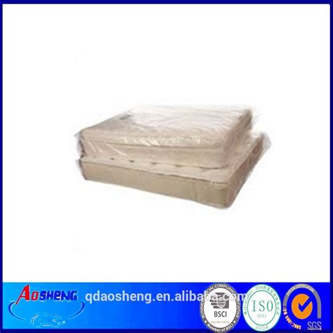 Where Can I Buy Plastic Mattress Covers by Ldpe Mattress Covers Plastic Bags For Covering Beds Buy