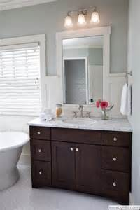 Bathroom Vanity Color Ideas by Dye Bathroom Vanity Bathroom Designs Ideas