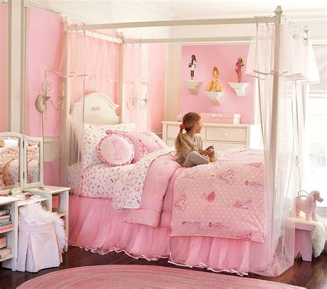bed for girls bedroom distinguished canopy bed for girls bedroom