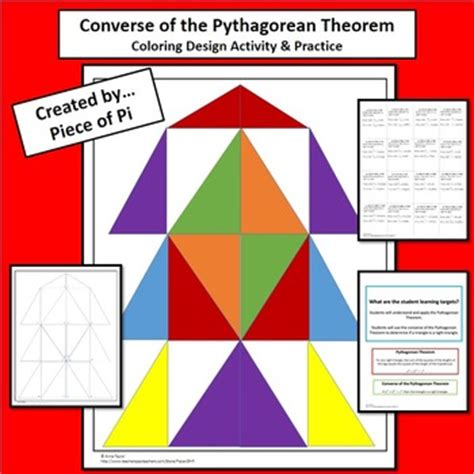 geometric pattern quiz free this geometric coloring design will help students
