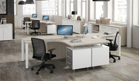 material de oficina al por mayor licencia de actividad de comercio al por mayor de m 225 quinas