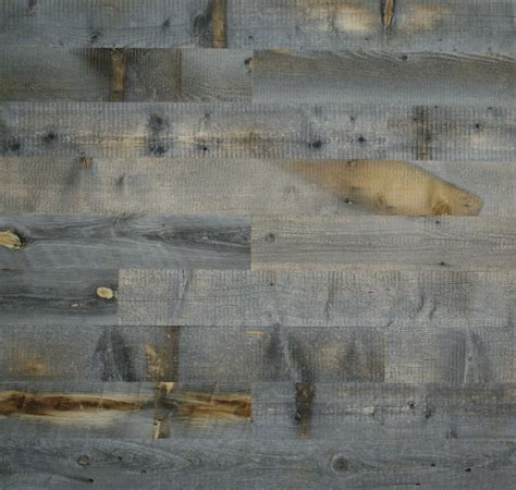 stickable wallpaper stikwood reclaimed weathered wood