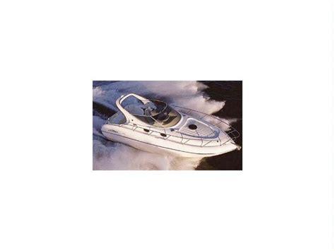 cabinato a motore usato cabinato a motore salpa salpa laver 31 5 in
