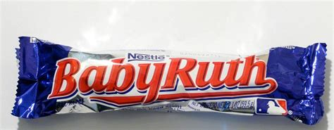 top ten selling candy bars top 10 best selling candy bars brands in the world 2018