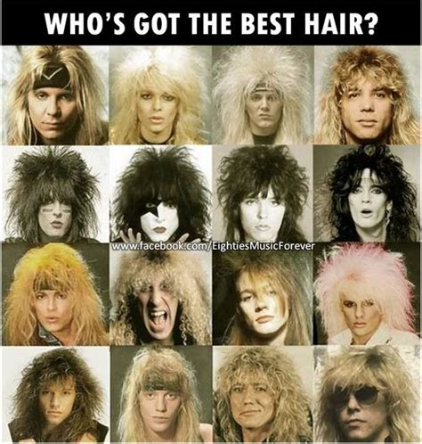 276 best images about hair and bands on pinterest head 36 best images about 80 s hair bands on pinterest 80s