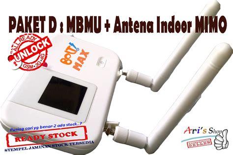 Mifi Huawei E5372s Bolt Max 1 Unlocked All Operator 3g 4g Bolt harga grosir modem bolt huawei slim unlock all gsm ada