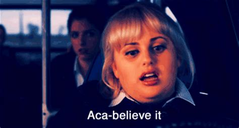 Fat Amy Memes - pitch perfect 2 10 life lessons we learned from the prequel