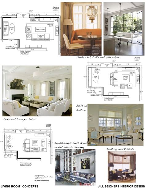 concept board housing interior design facs pinterest concept board and furniture layout for a living room