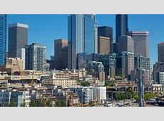 Seattle Waterfront Vacations 2017: Package & Save up to ... Waterfront Hotels Seattle Wa