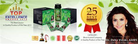 Tgs Fiber Ahlinya Detox Sehat gnt fiber pelangsing murah gnt fiber murah pelangsing aman diet sehat gnt fiber gnt