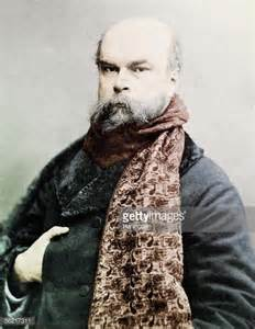 paul verlaine stock photos and pictures getty images