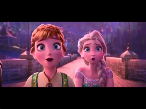 film frozen full movie 2014 watch frozen 2014 full hd movie part 1 of 9 frozen full