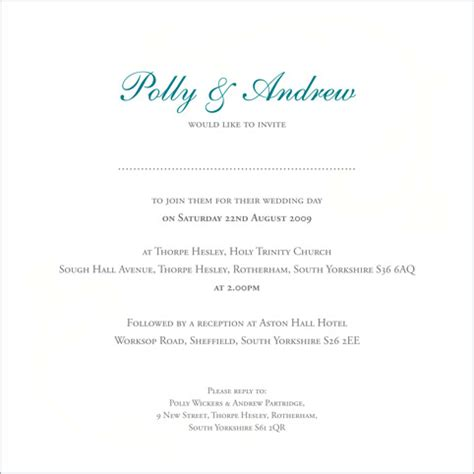 the romantic wedding stationery collection by pink polar